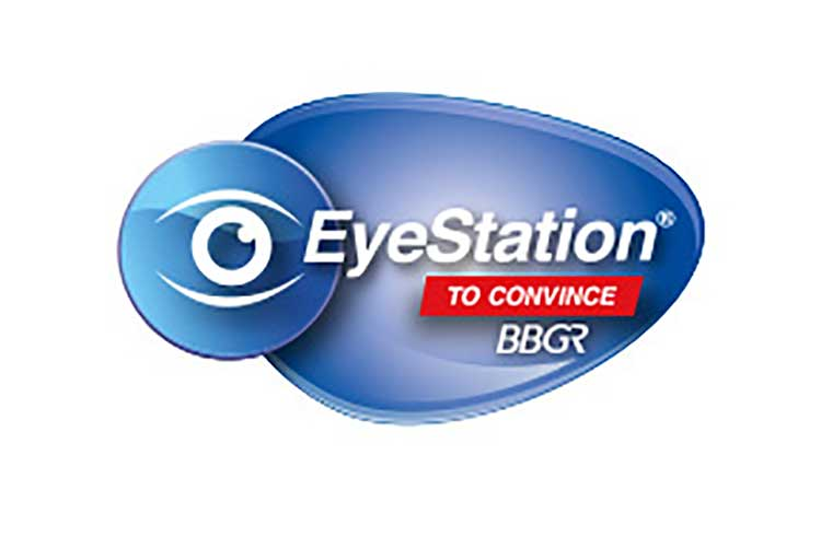 EyeStation